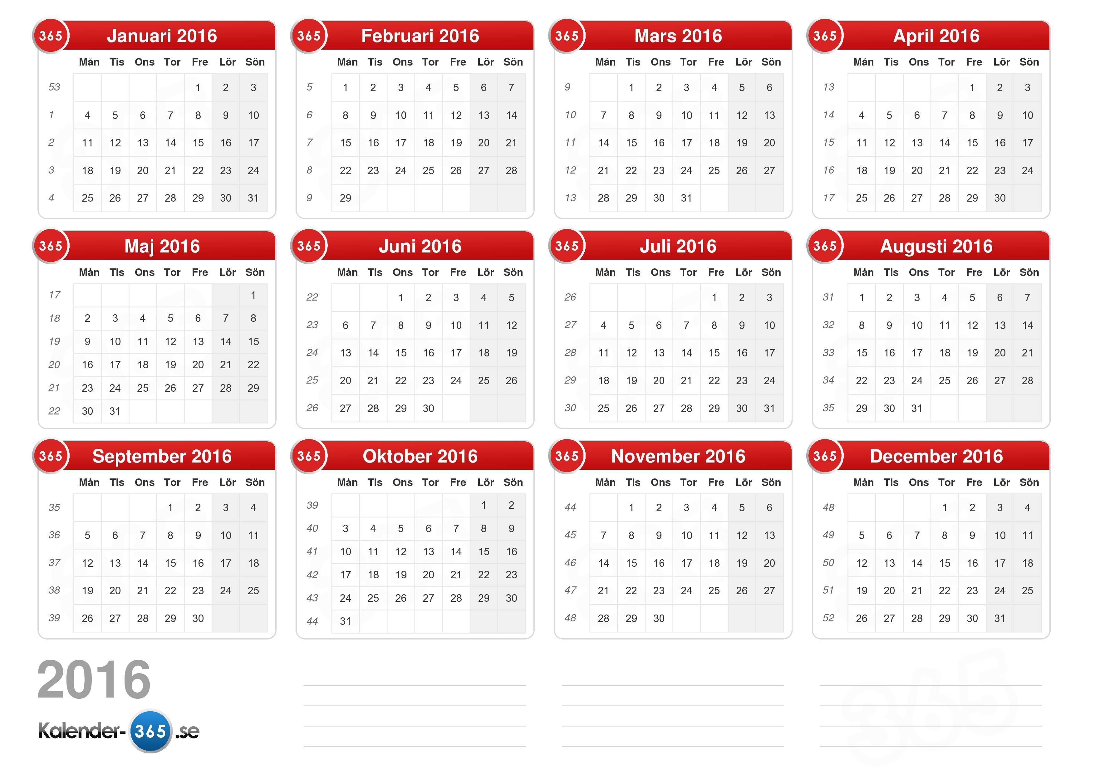 Kalender 2016 islam search results calendar 2015