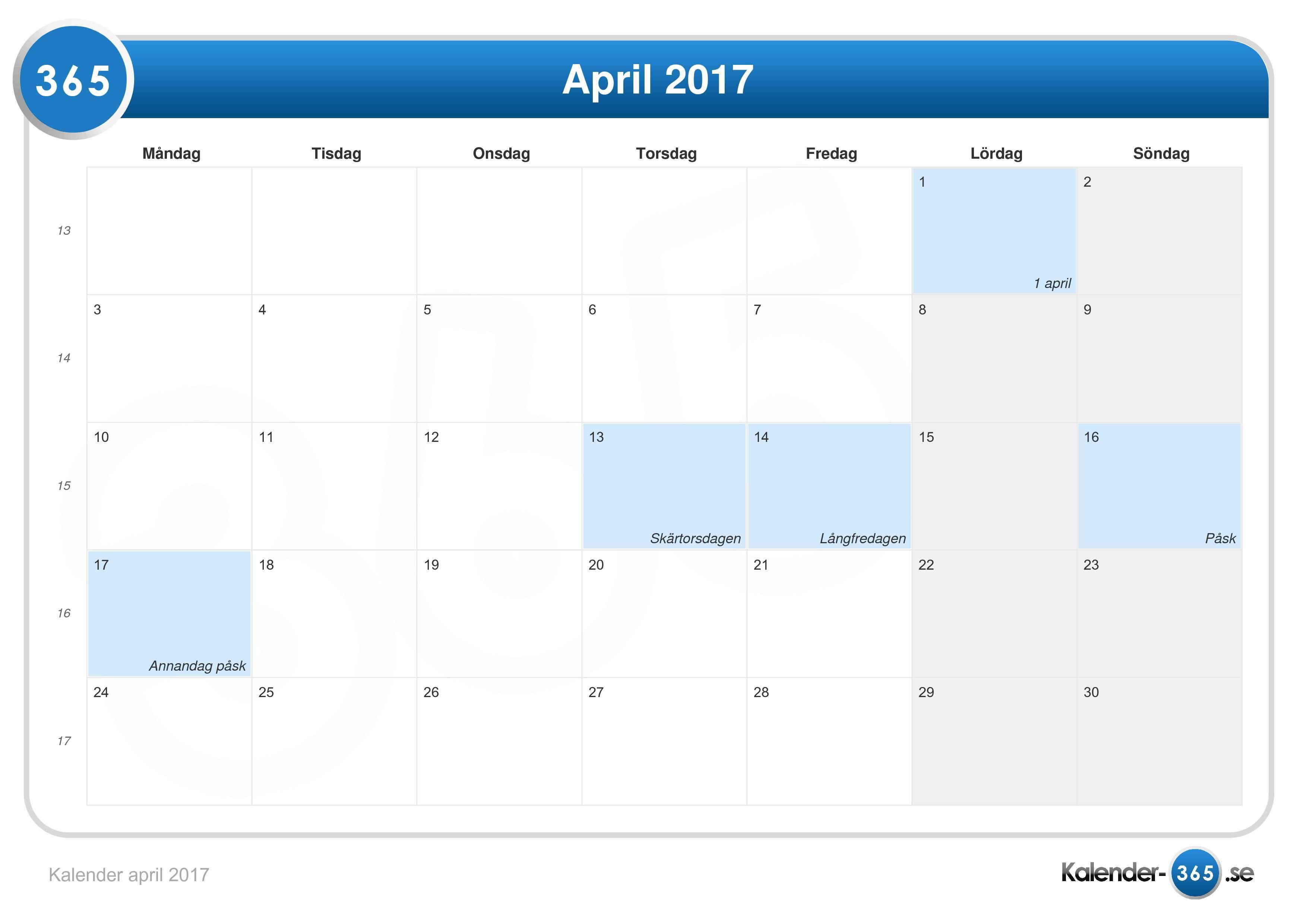 kalender 2017 autos weblog. Black Bedroom Furniture Sets. Home Design Ideas